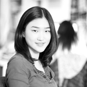 Siyao Zhou